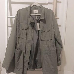 Universal Thread Jacket Size XXL
